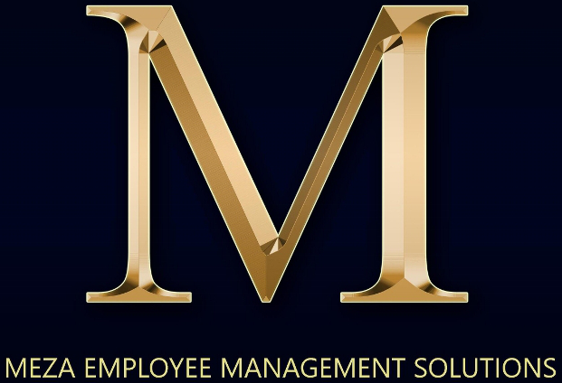 Meza Employee Management Solutions